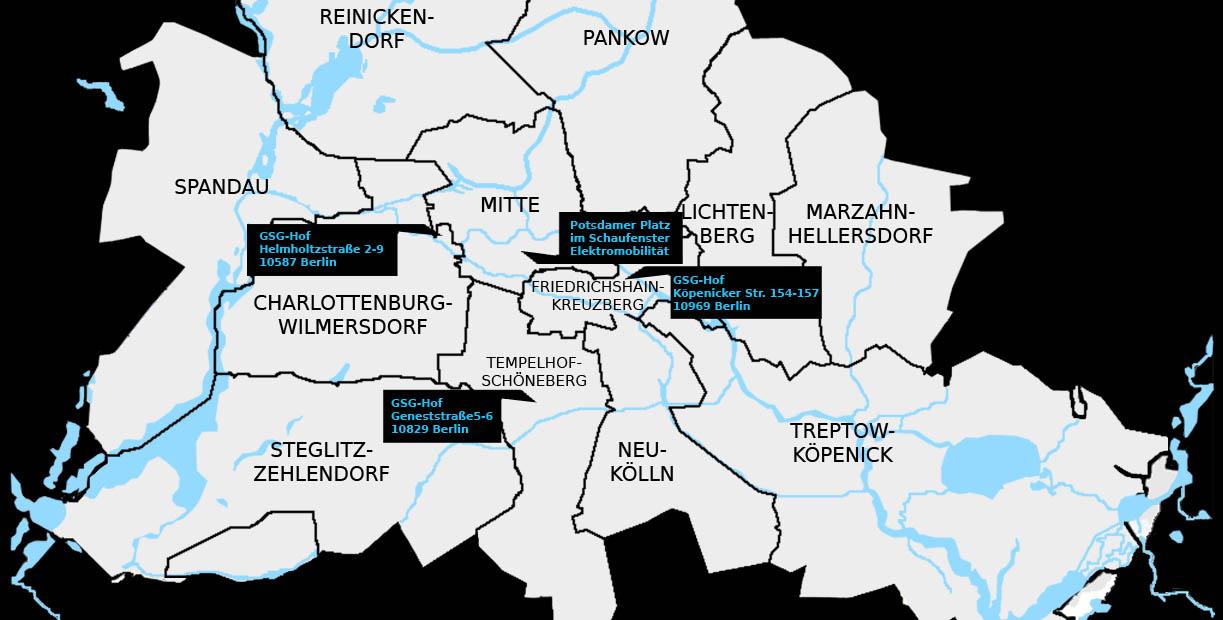 berlin_karte